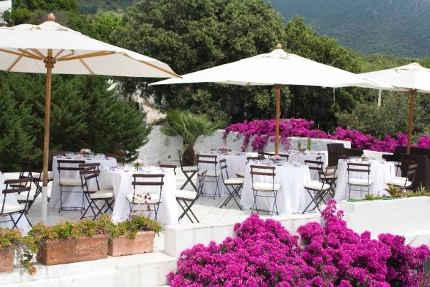 wedding-planners-in-san-felice-circeo